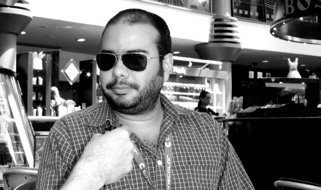 Egy kolumbiai rendező, aki az őstermészet és a globalizáció örökös küzdelméről forgat: Ciro Guerra