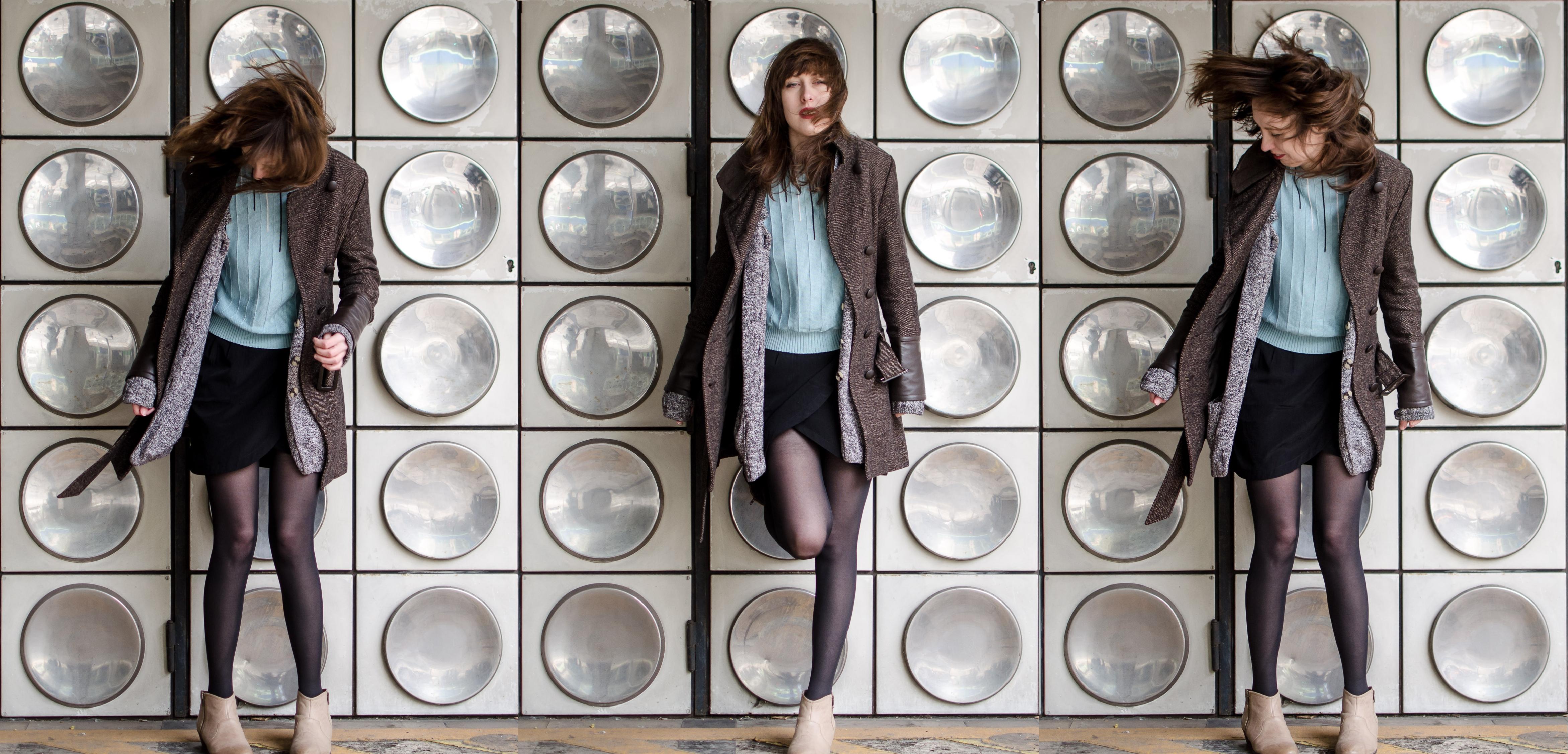 Intim, személyes hálószobapop és az elektronika: Morningdeer
