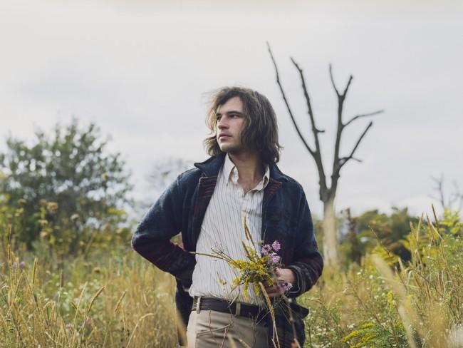 Van Morrison találkozása Miles Davissel: Ryley Walker