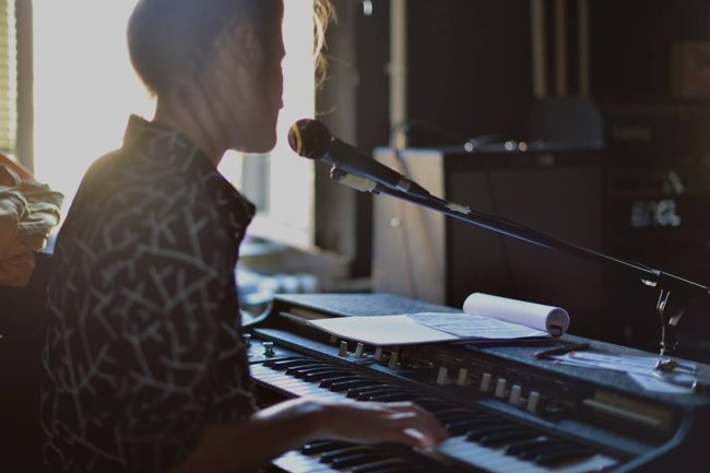 Experimentális poszt-folk: Musica Moralia