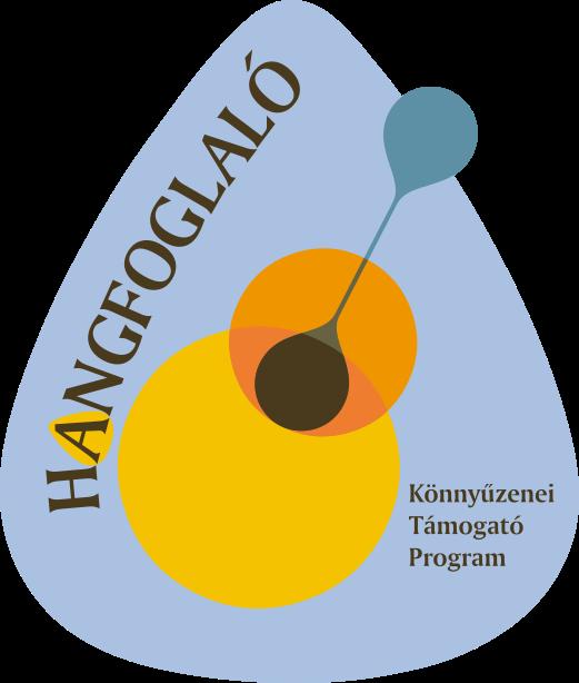 Hangfoglaló Program