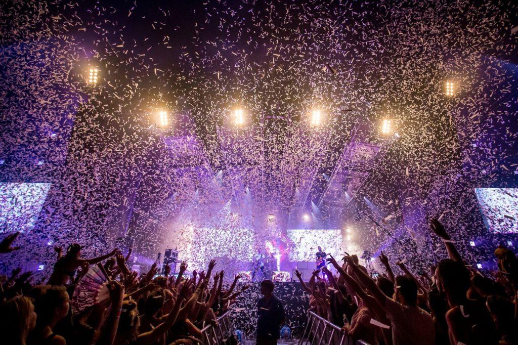 Ezeket a koncerteket ajánljuk az A38 sátorban | SZIGET 2019